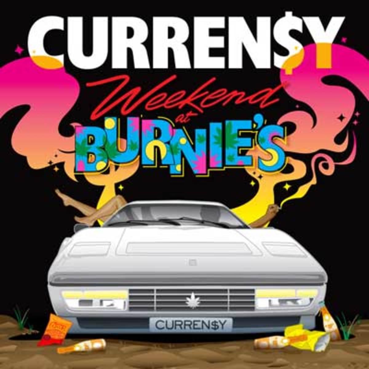 currensy-weekendatbernies.jpg