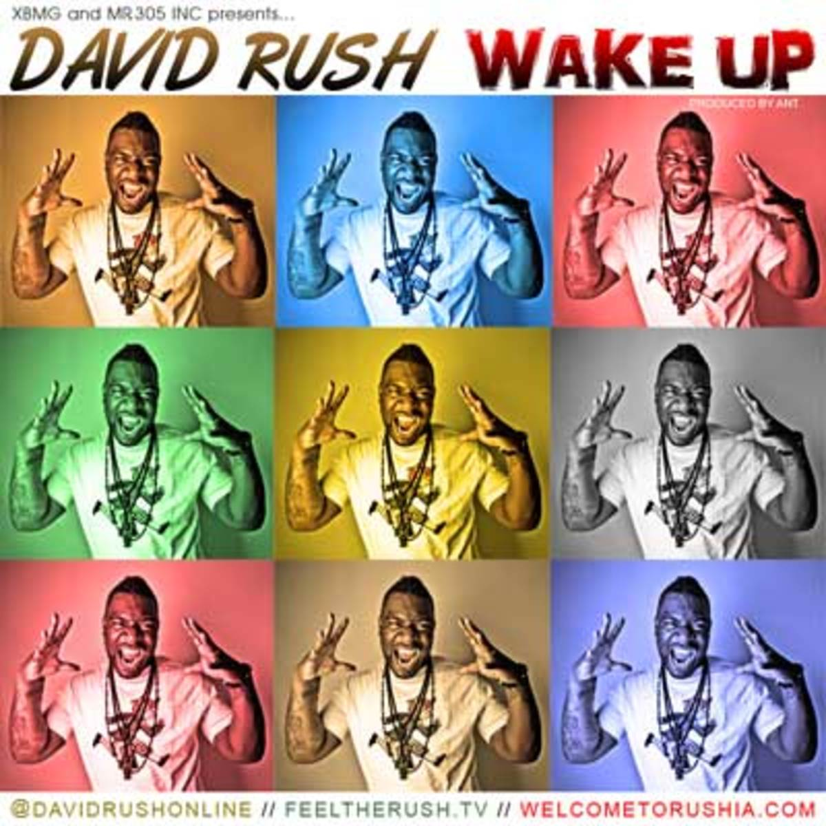 davidrush-wakeup.jpg