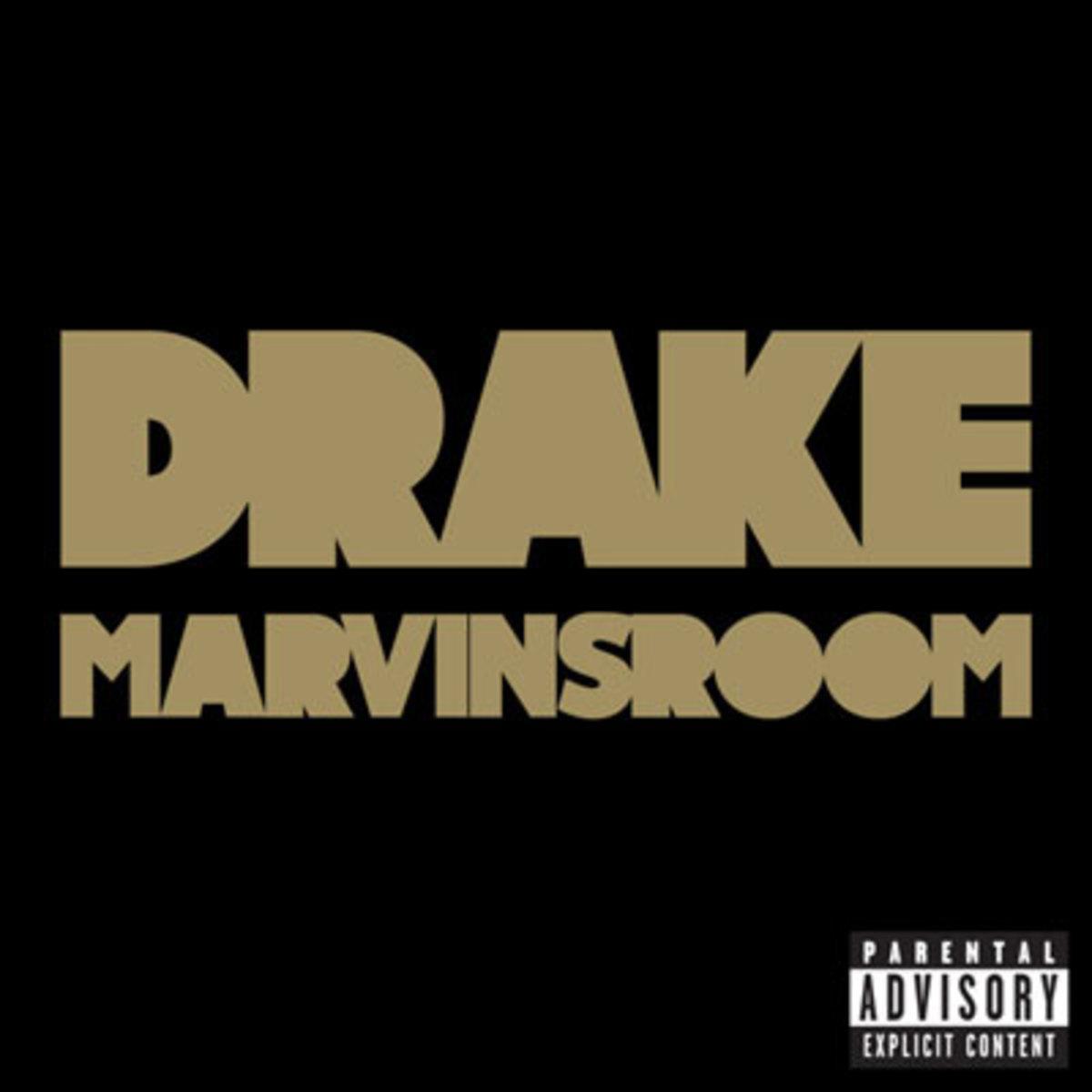 drake-marvinsroom.jpg