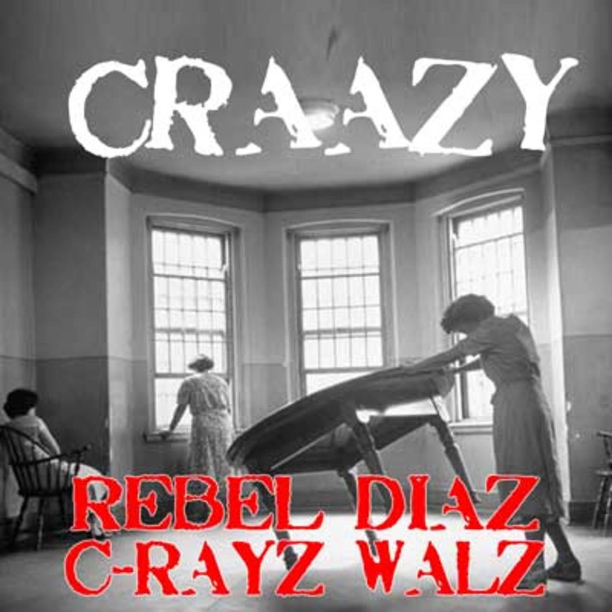 rebeldiaz-craazy.jpg