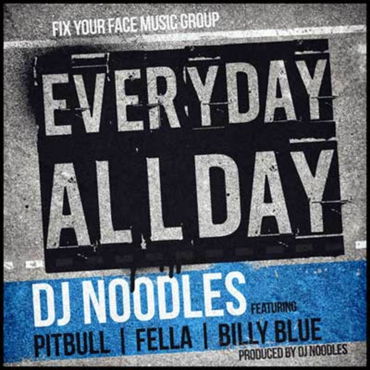djnoodles-everydayallday.jpg