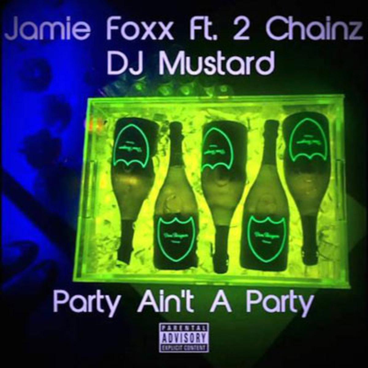jamiefoxx-partyaintaparty.jpg