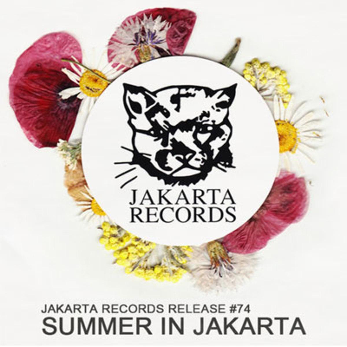 jakartarecords-summer.jpg