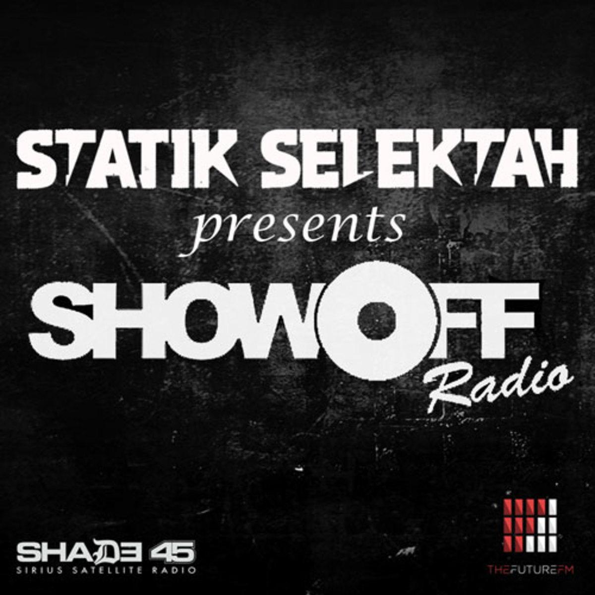 statik-showoff.jpg