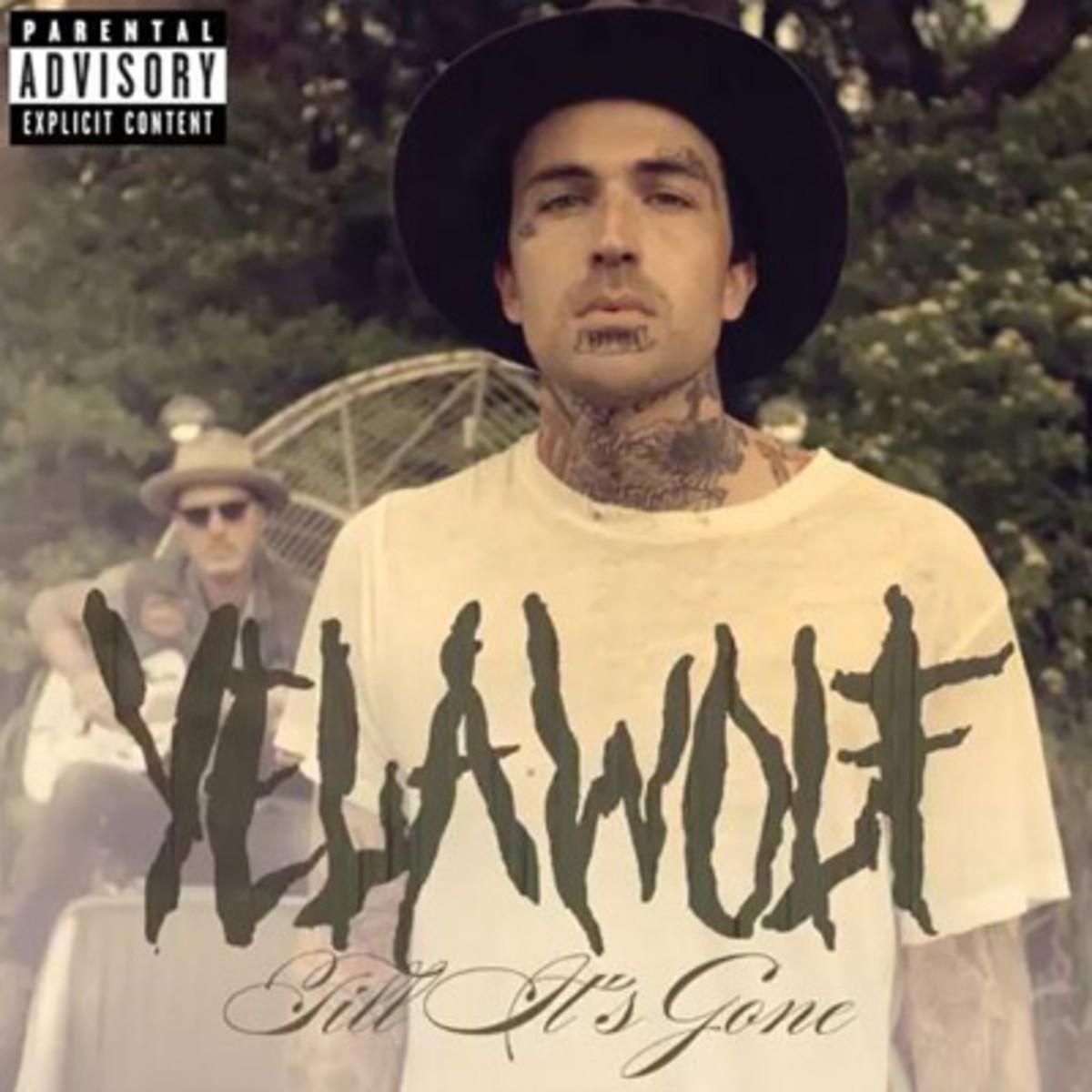 yelawolf-till-its-gone.jpg