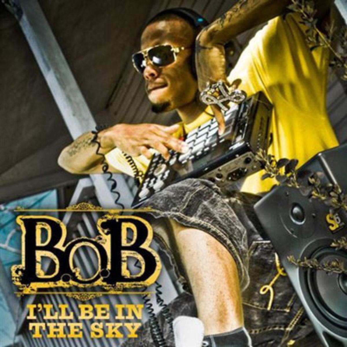 bob-illbeinthesky.jpg
