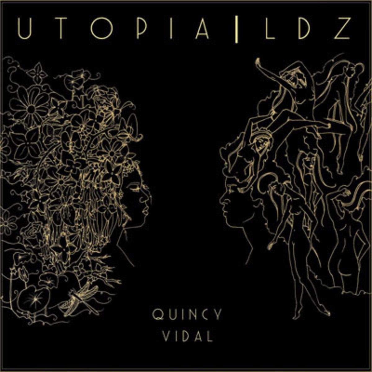 quincyvidal-utopia.jpg