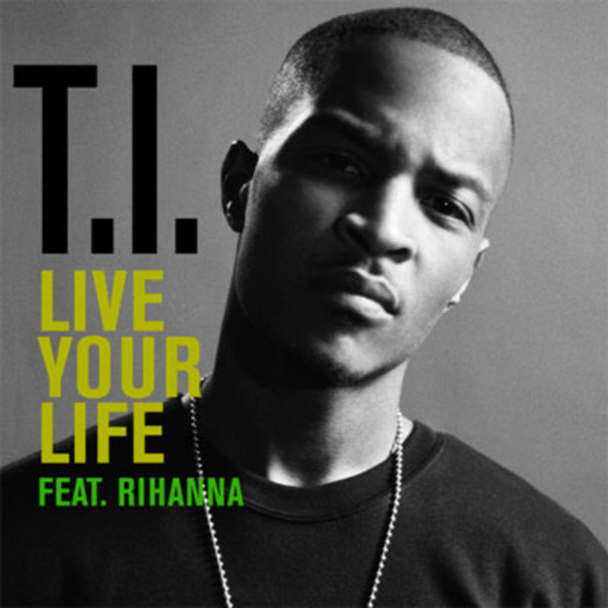 ti-liveyourlife.jpg