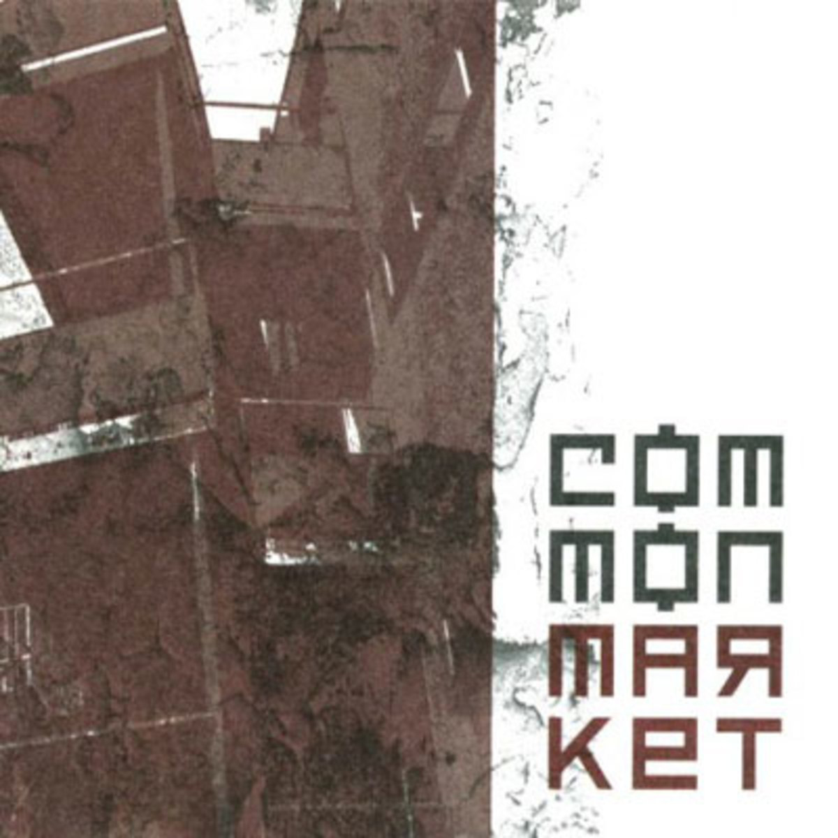 commonmarket-goldust.jpg