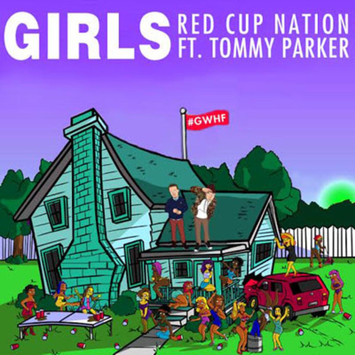 redcupnation-girls.jpg