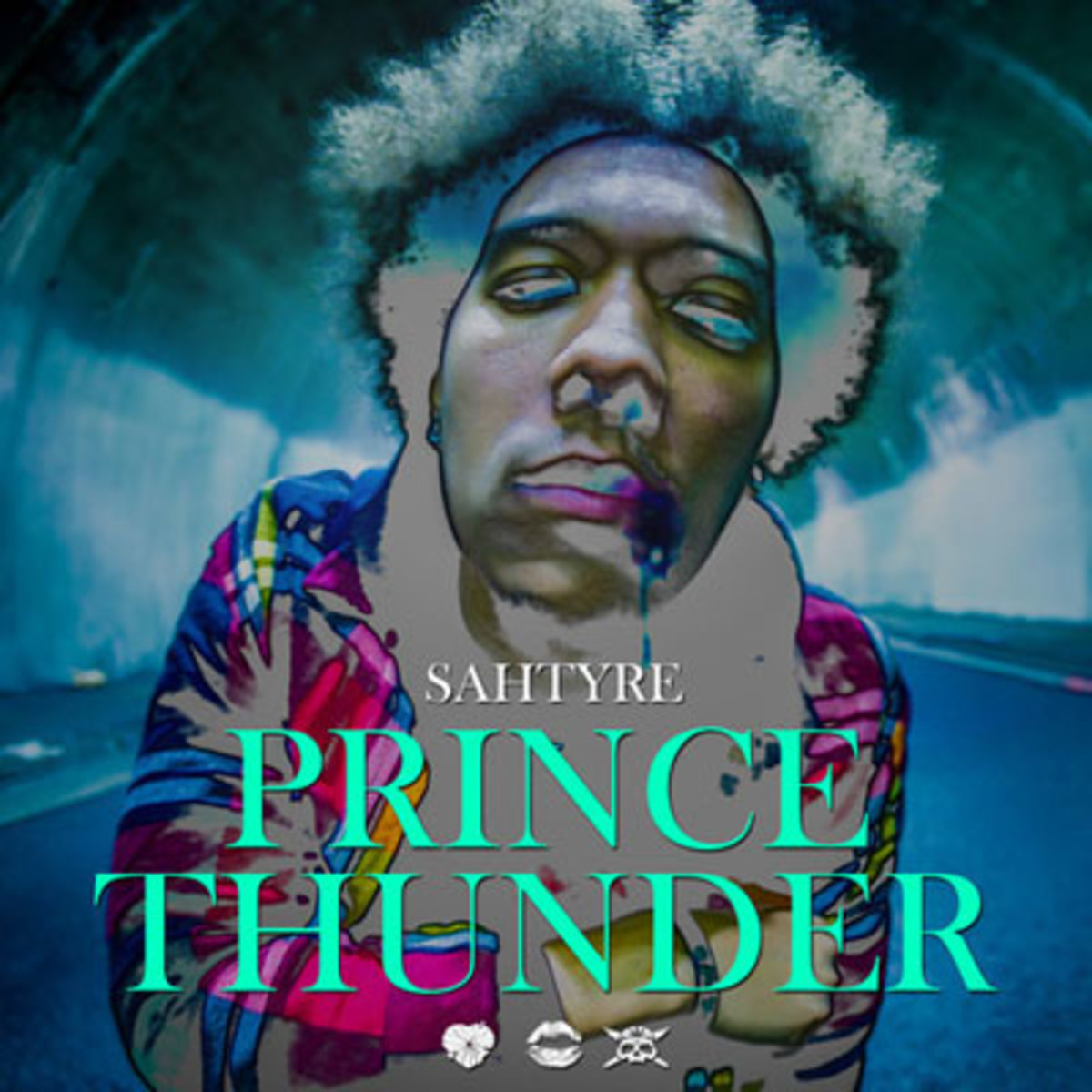sahtyre-princethunder.jpg