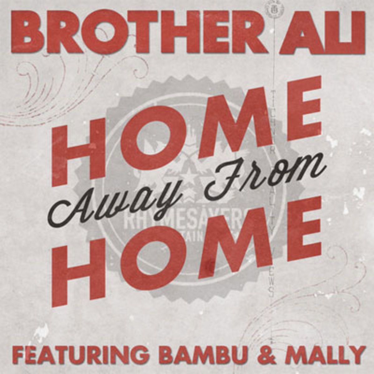 brotherali-homeawayfrom.jpg