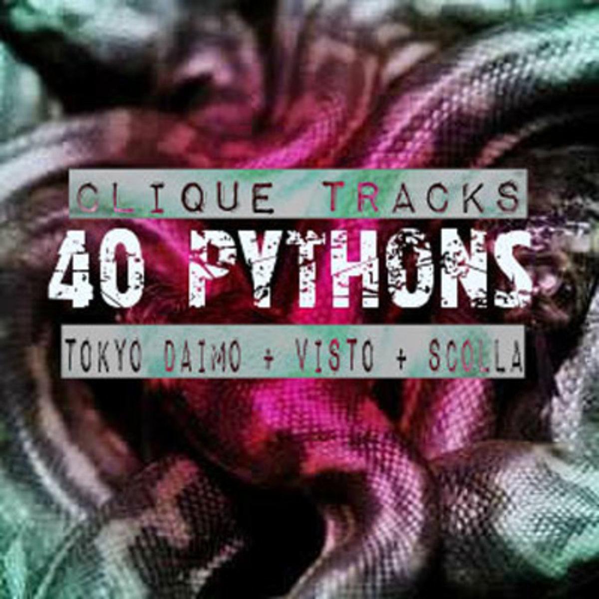 cliquetracks-40pythons.jpg