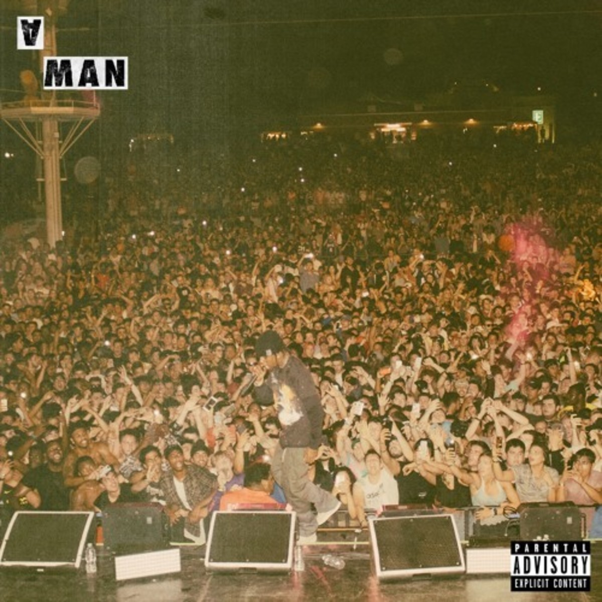 travis-scott-a-man.jpg