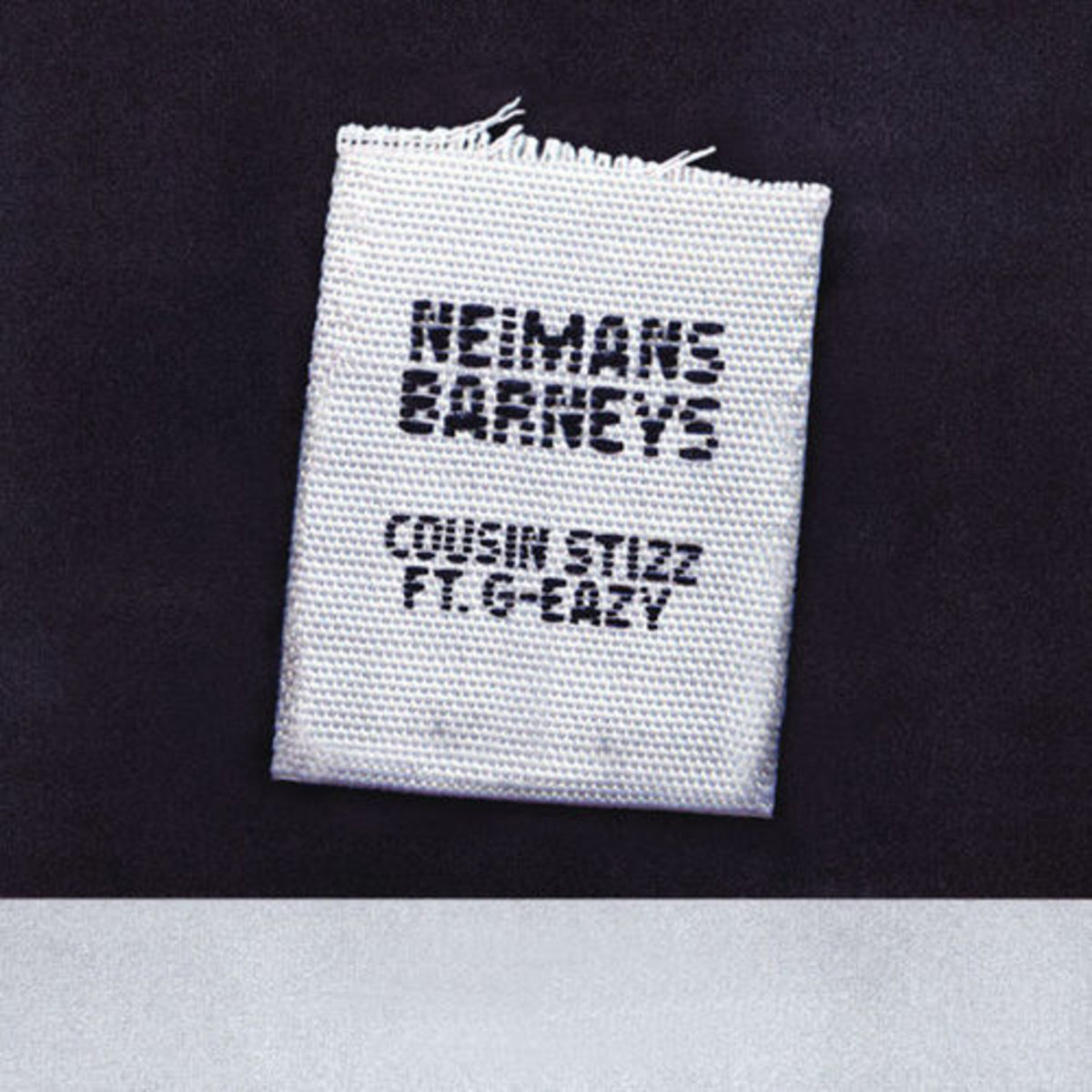 cousin-stizz-neiman-barneys.jpg