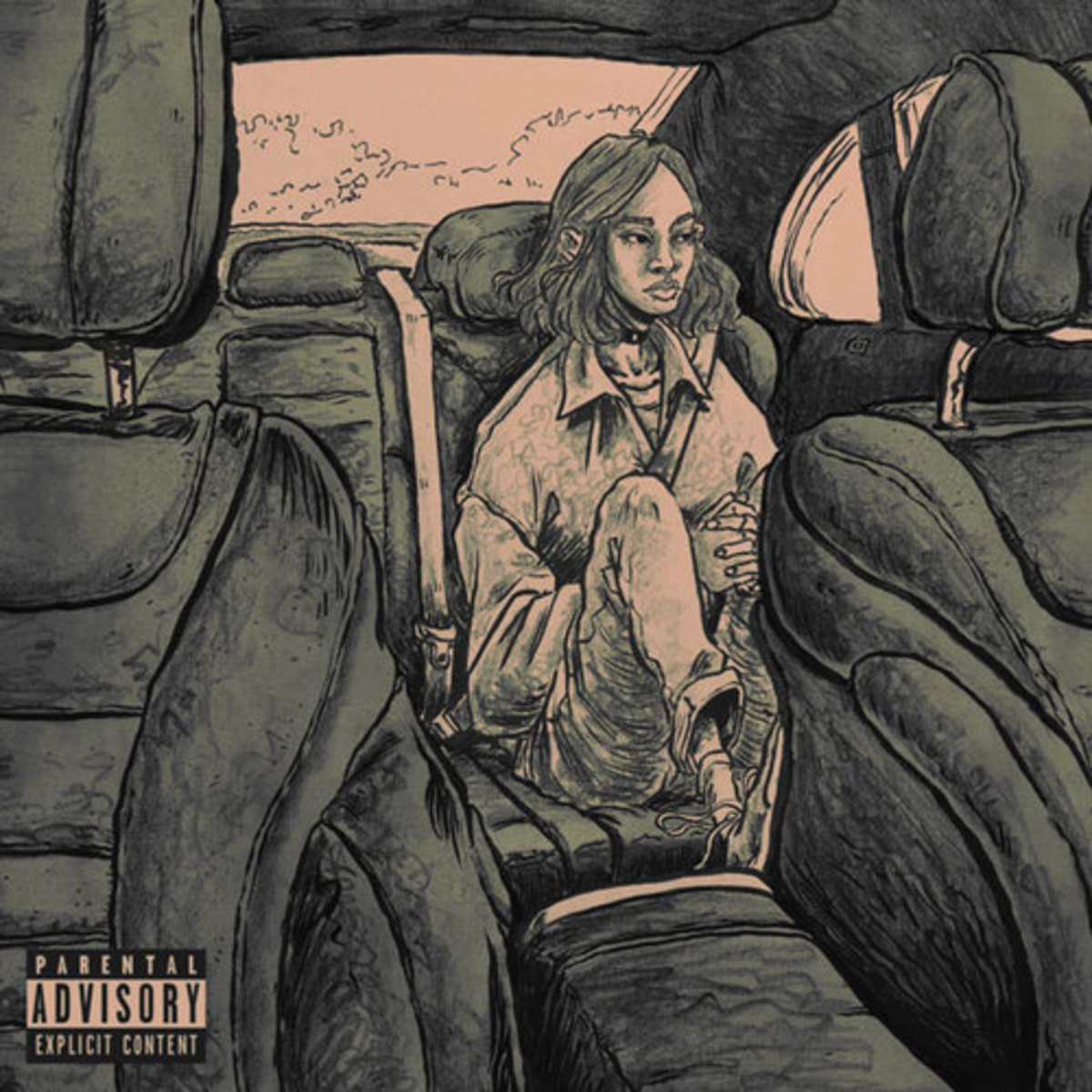little-simz-backseat.jpg