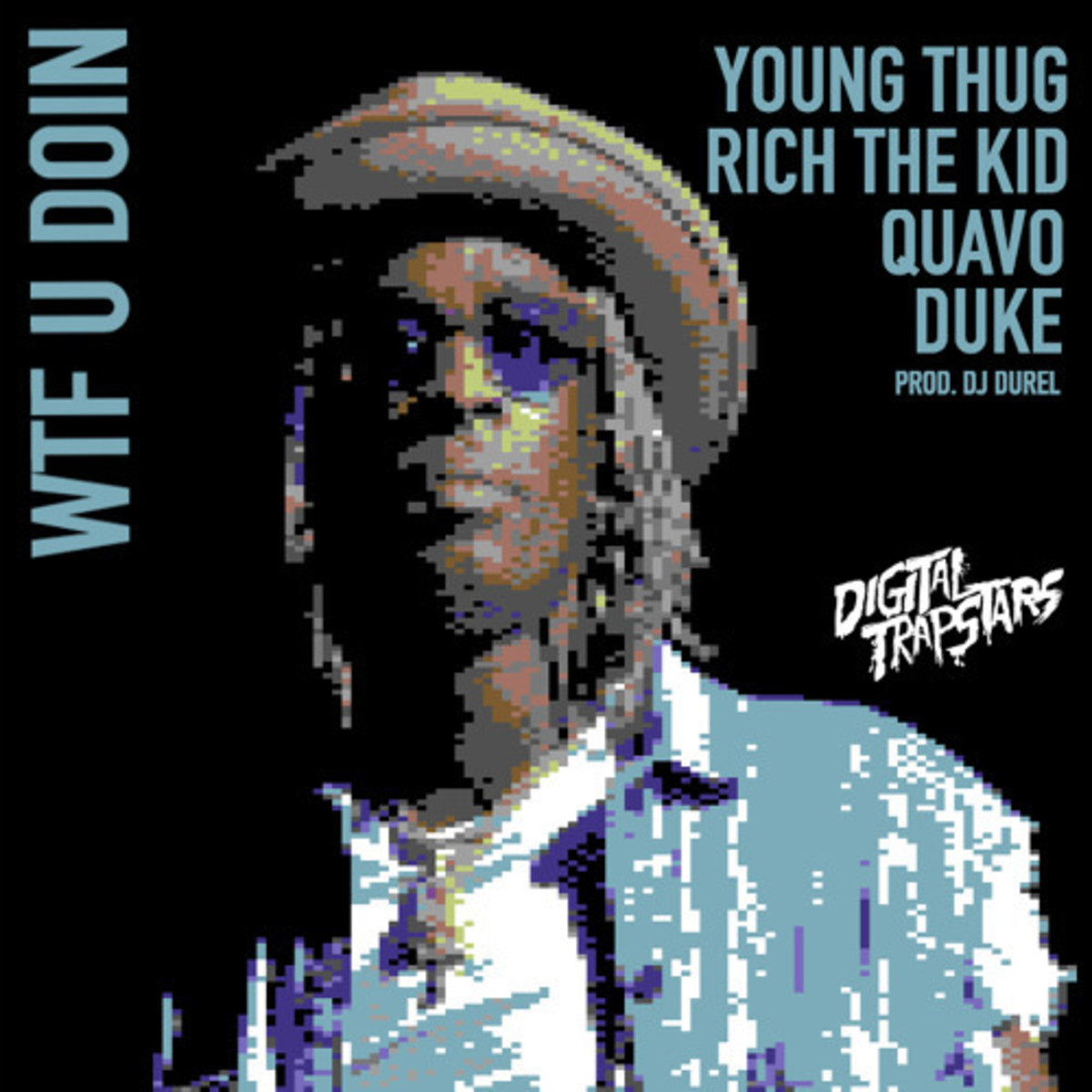 young-thug-wtf-you-doin-1.jpg