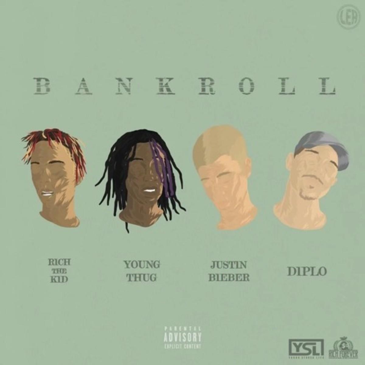 diplo-bank-roll.jpg