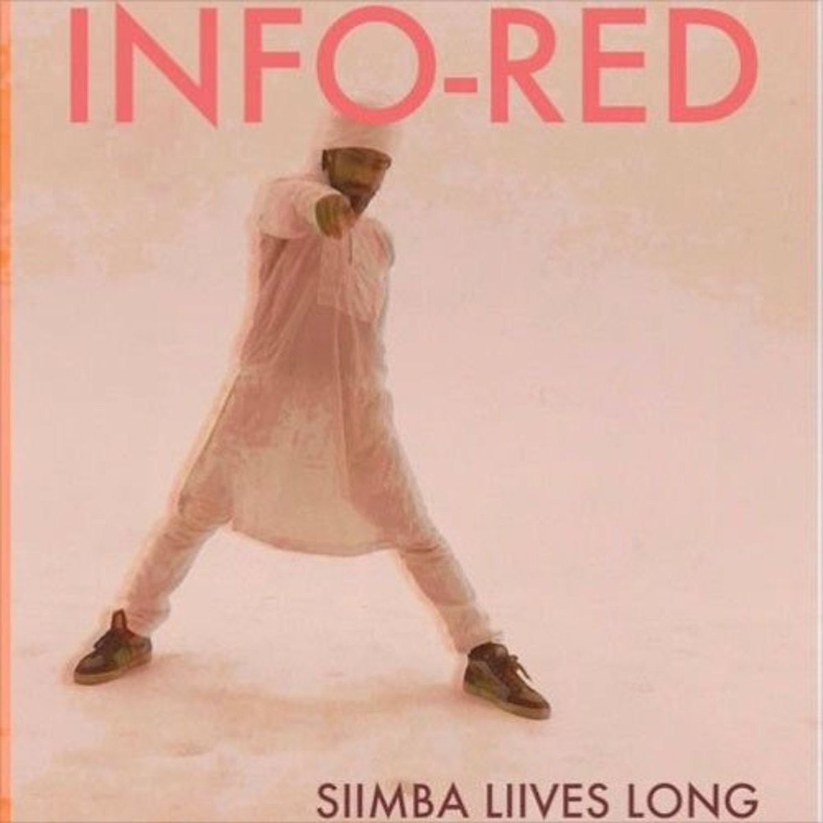 siimba-lives-long-info-red.jpg