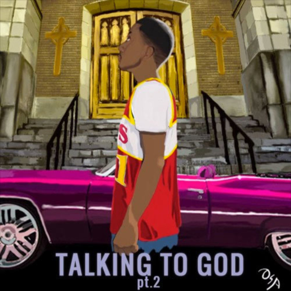 deante-hitchcock-talking-to-god-pt-2.jpg