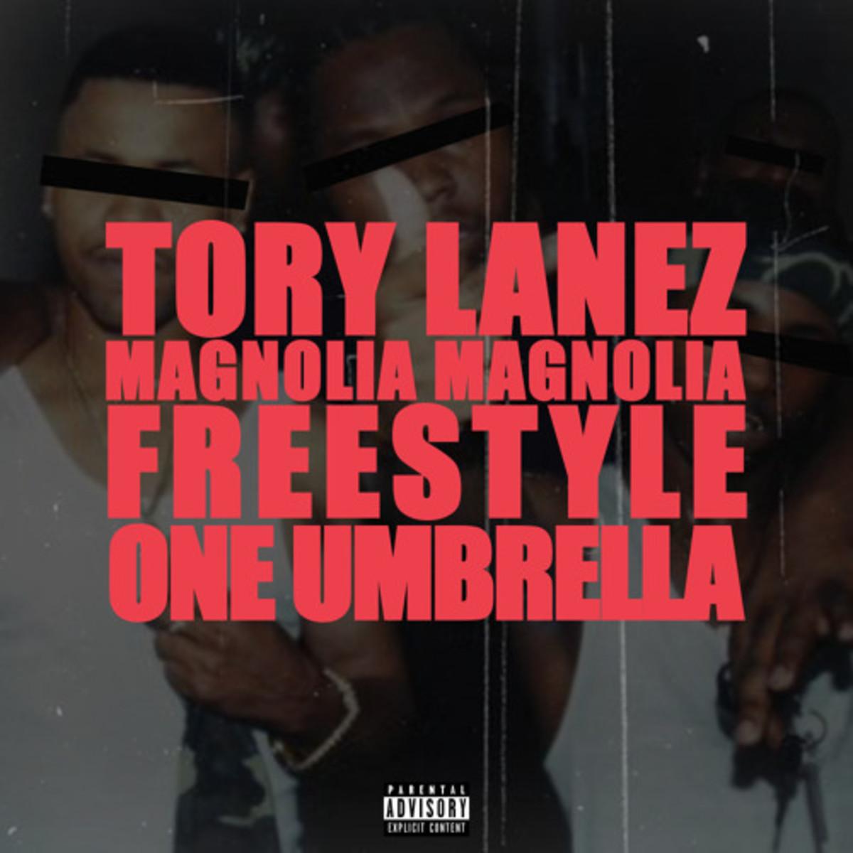 tory-lanez-magnolia-remix.jpg