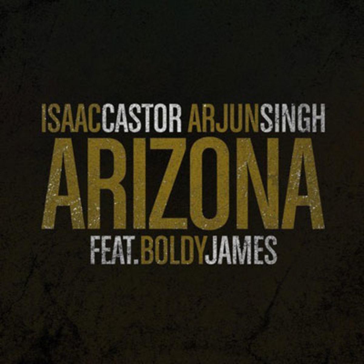 isaaccastor-arizona.jpg