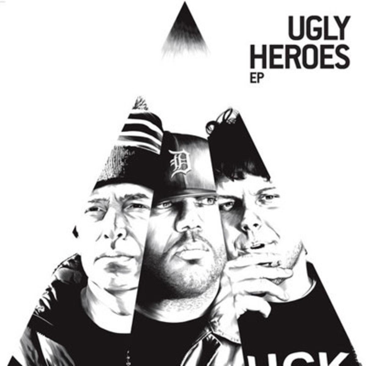 uglyheroes-ugherep.jpg