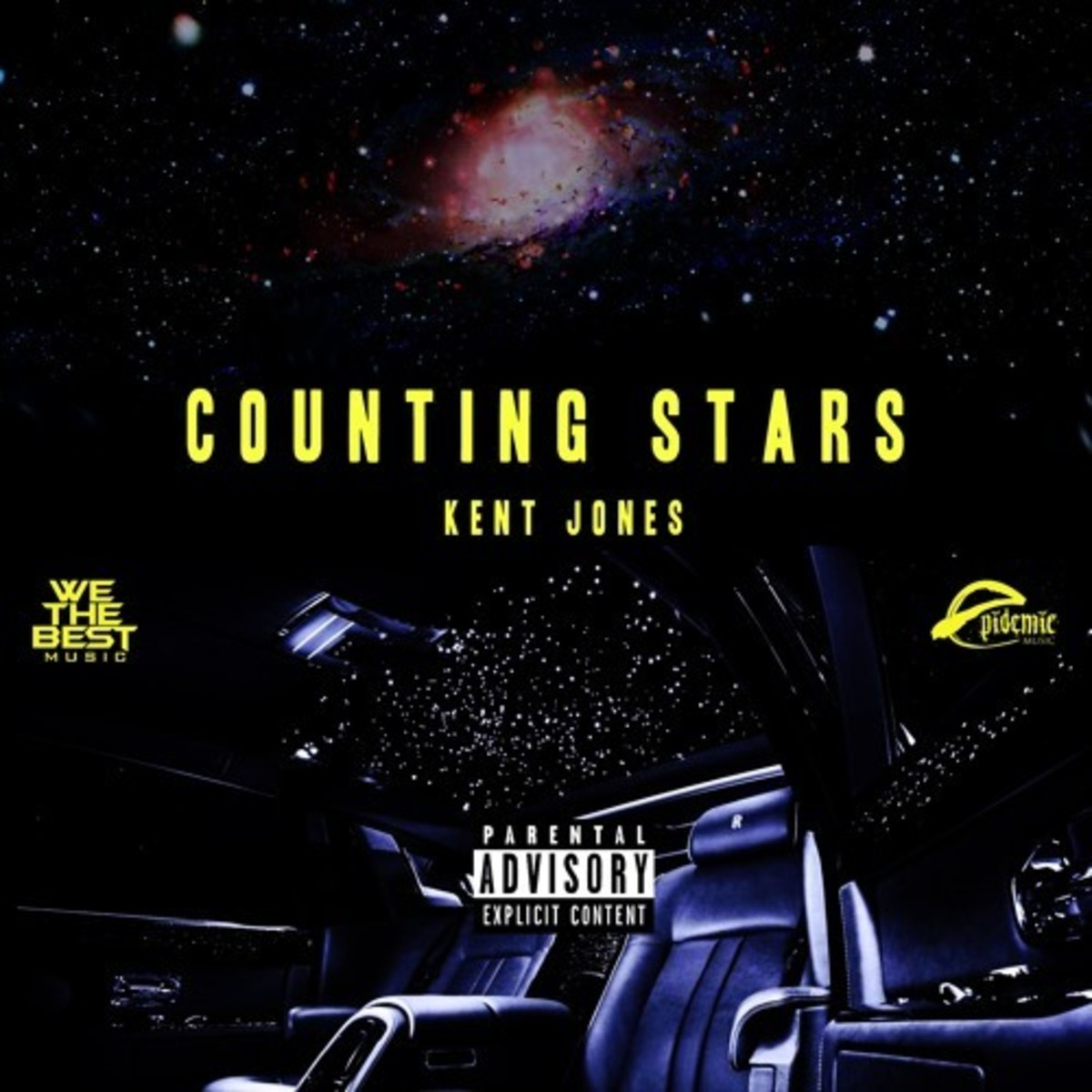 kent-jones-counting-stars.jpg
