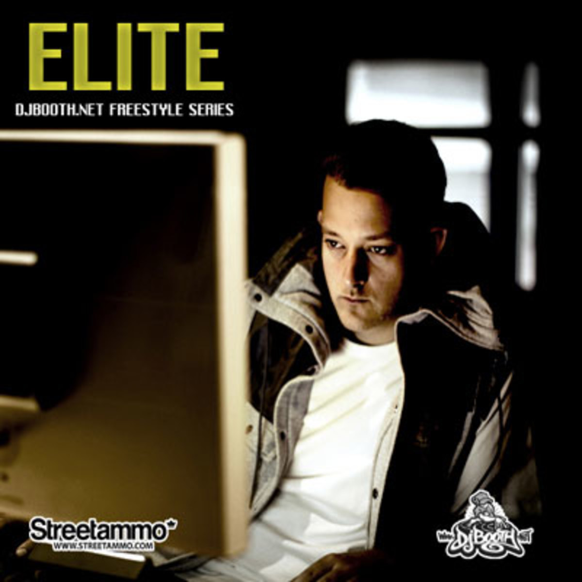 elite-freestyle.jpg