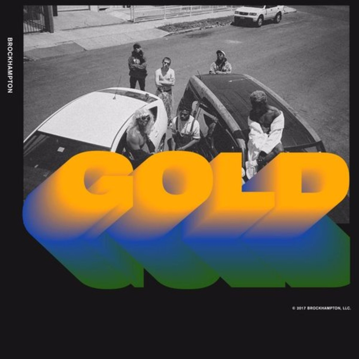 brockhampton-gold.jpg