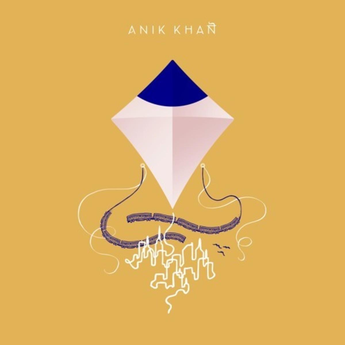 anik-khan-kites.jpg