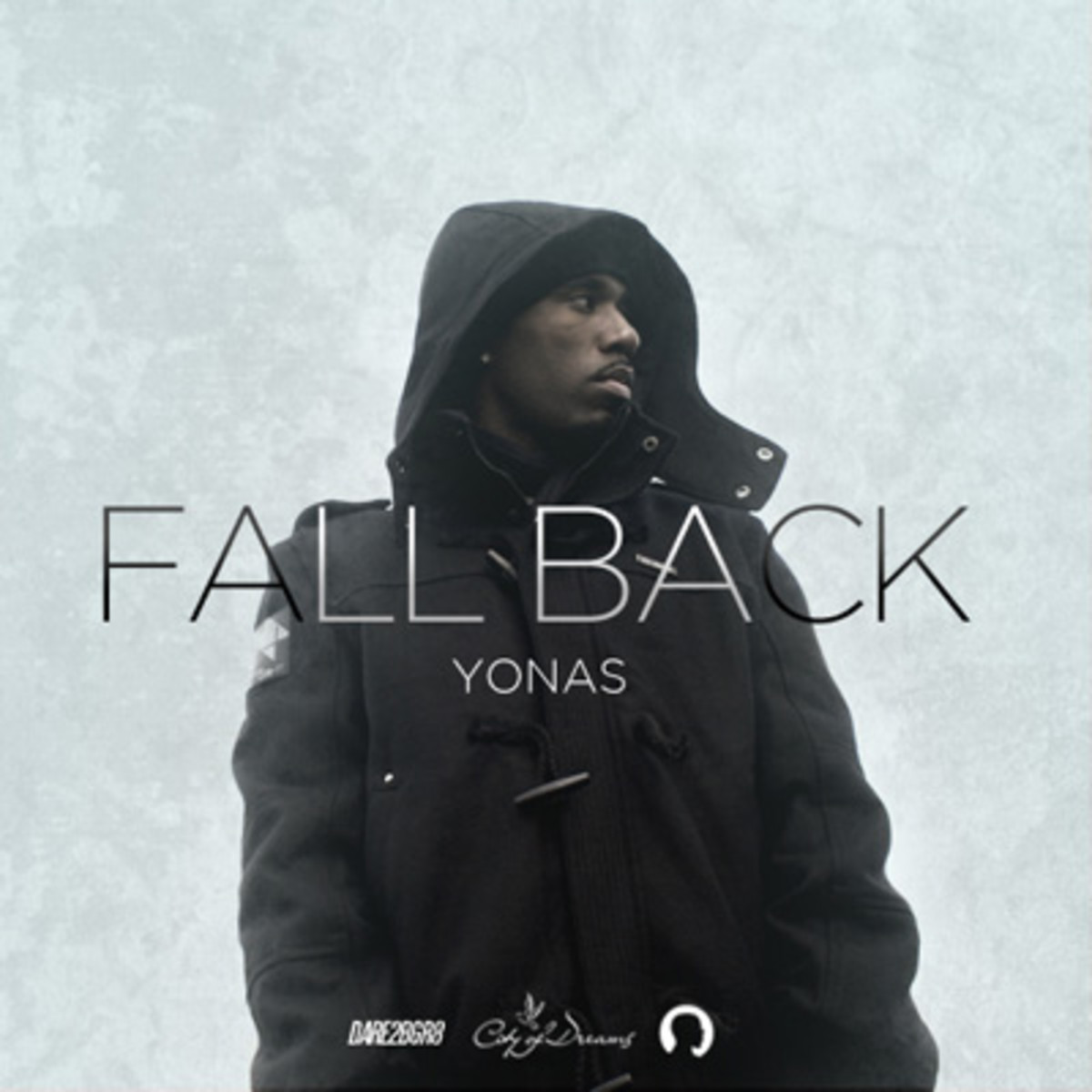yonas-fallback.jpg