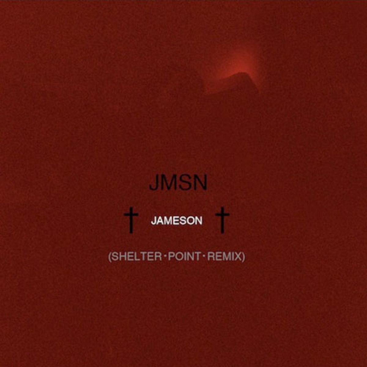 jmsn-jamesonrmx.jpg