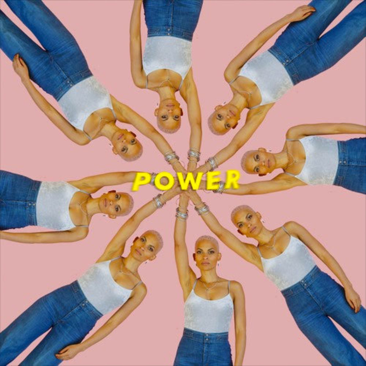 goapele-power.jpg