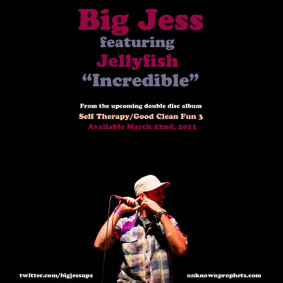 bigjess-incredible.jpg