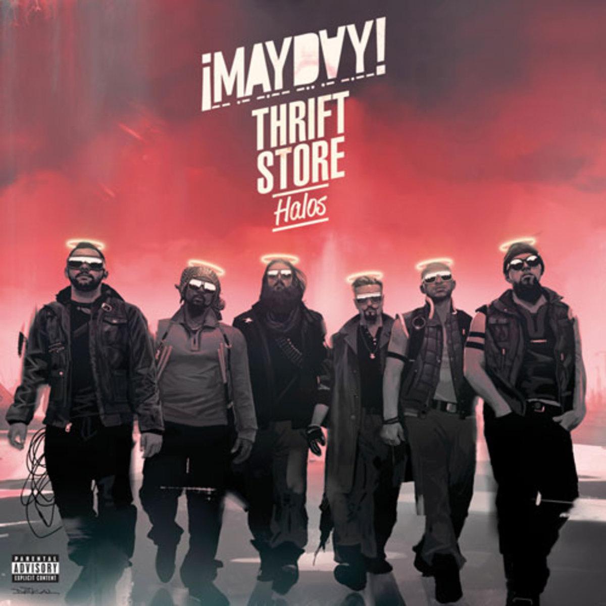 mayday-thriftstorehalos.jpg