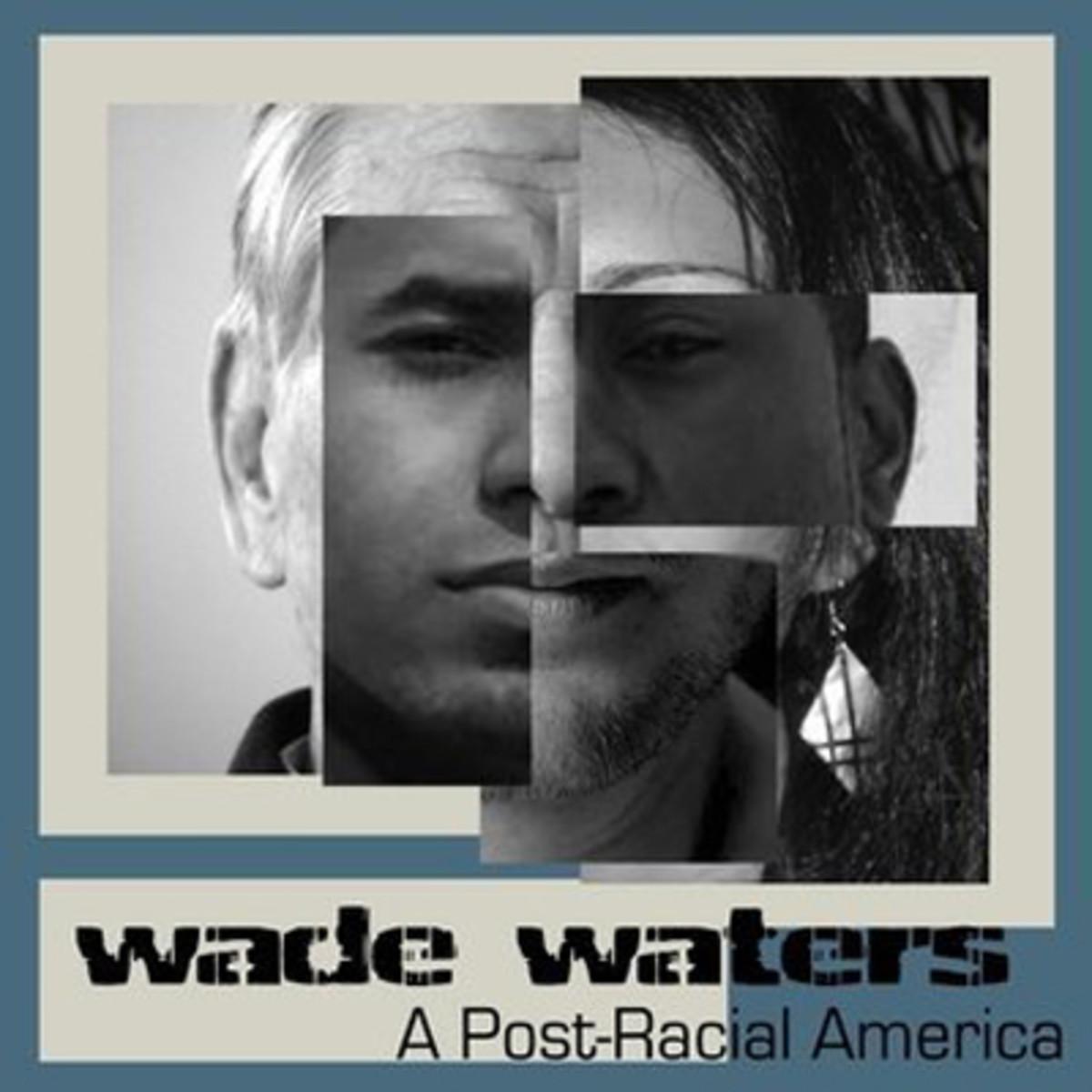 wadewaters-apostracialamerica.jpg