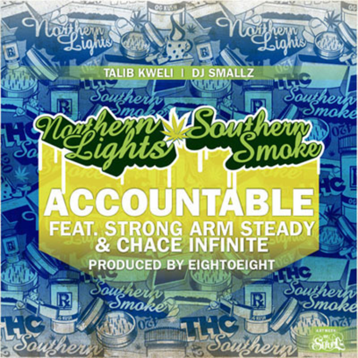 talibkweli-accountable.jpg