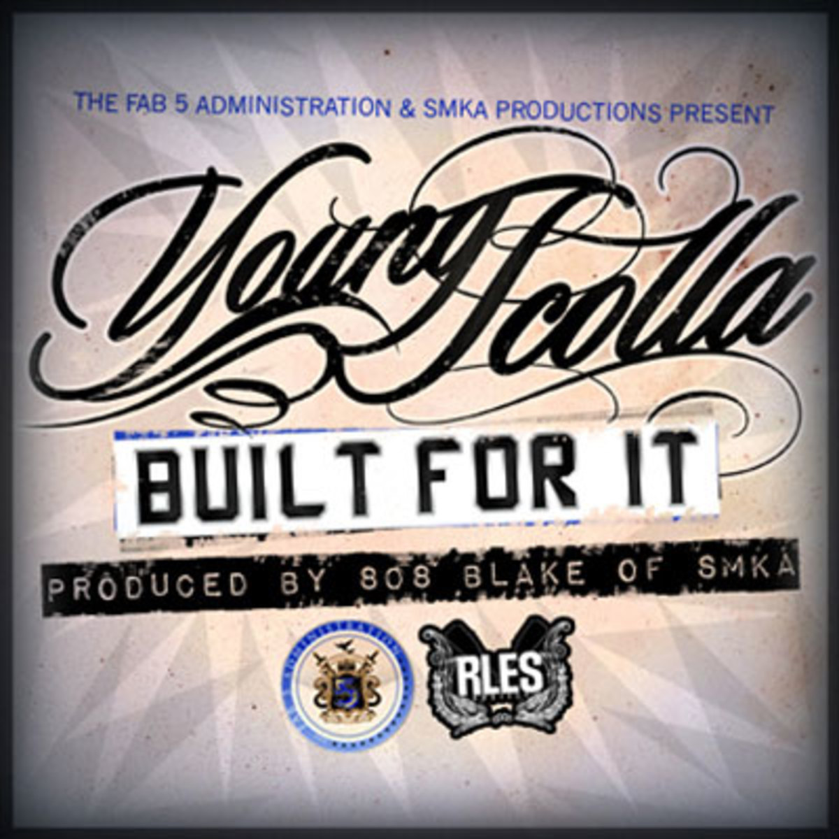 youngscolla-builtforit.jpg