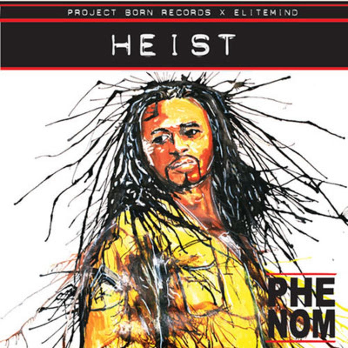 phenom-heist.jpg