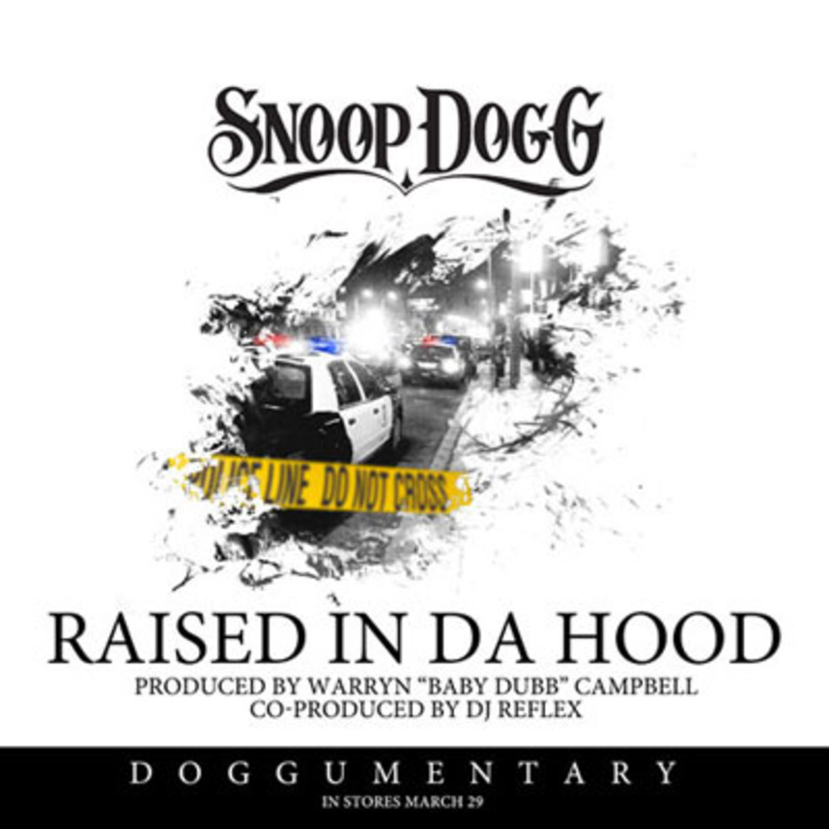 snoopdogg-raisedinthehood.jpg