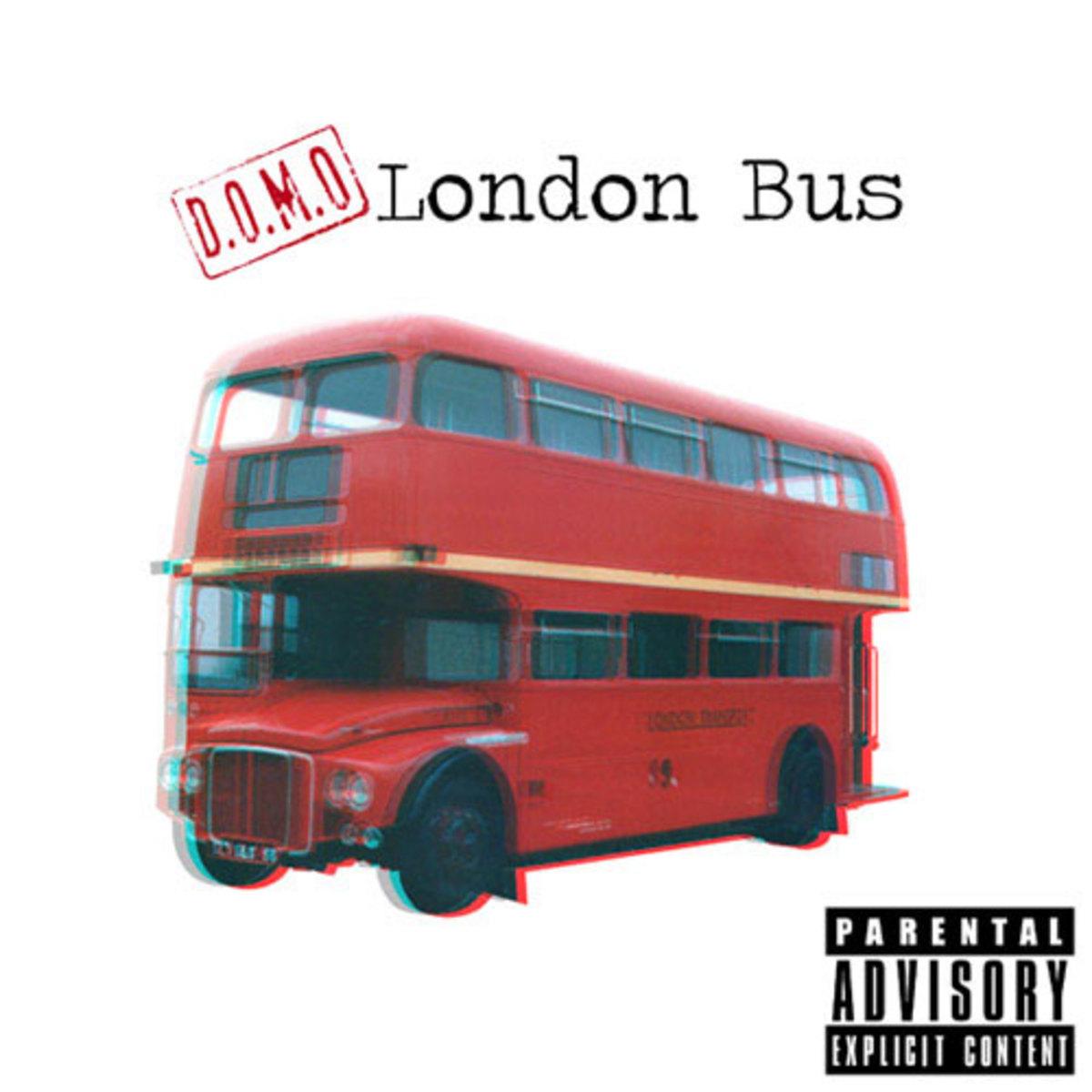 domo-londonbus.jpg
