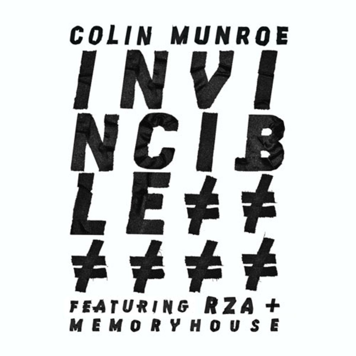 colinmunroe-invincible.jpg