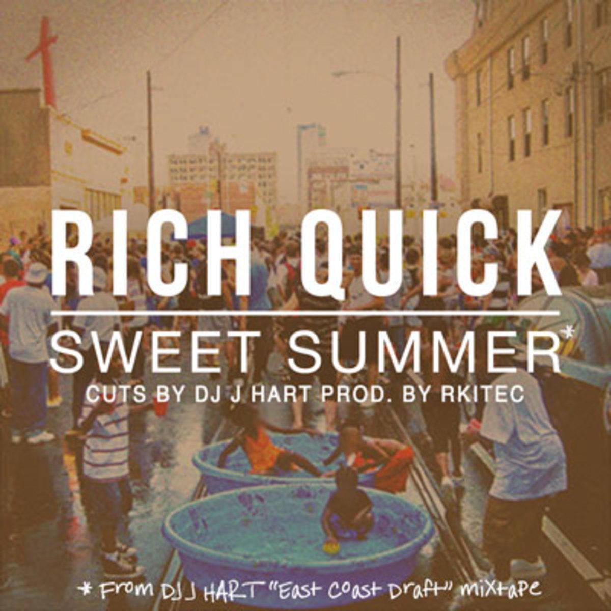 richquick-sweetsummer.jpg