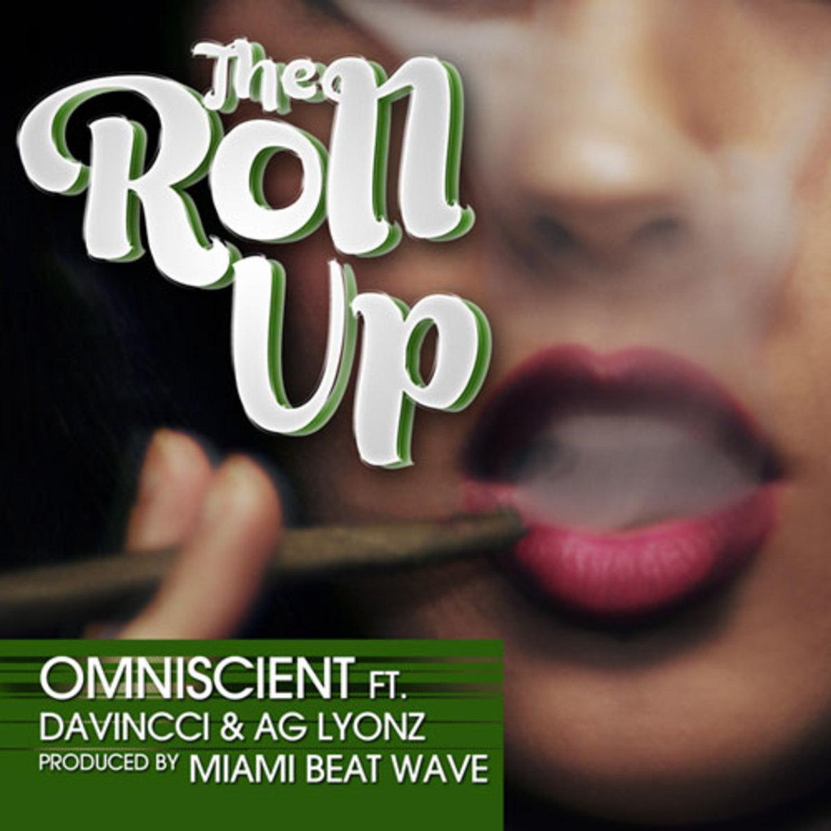 omniscient-therollup.jpg