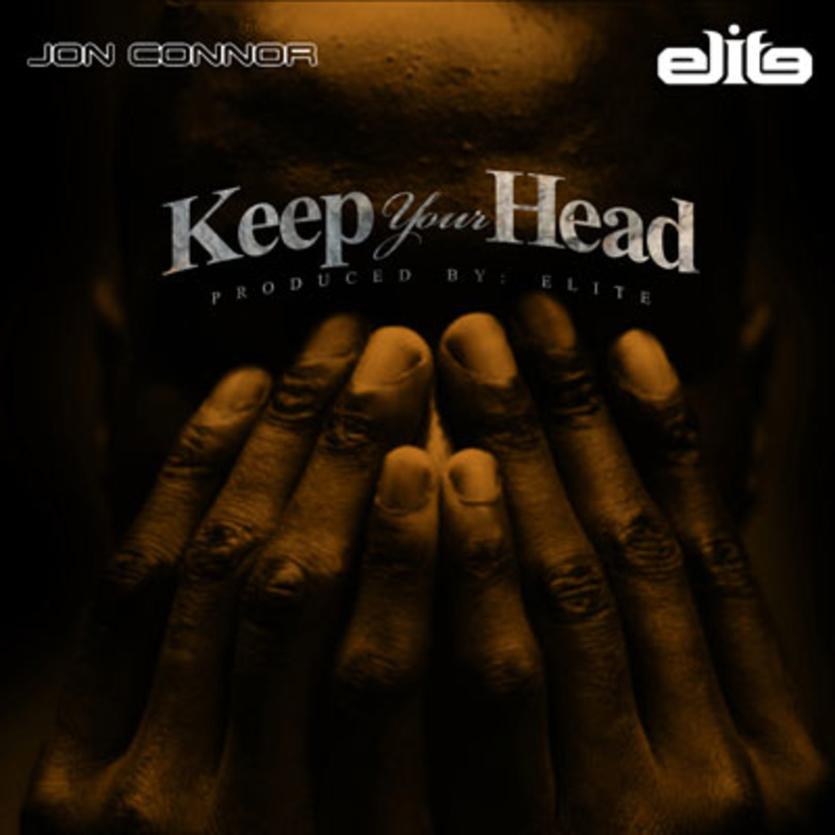 jonconnor-keepyourhead.jpg