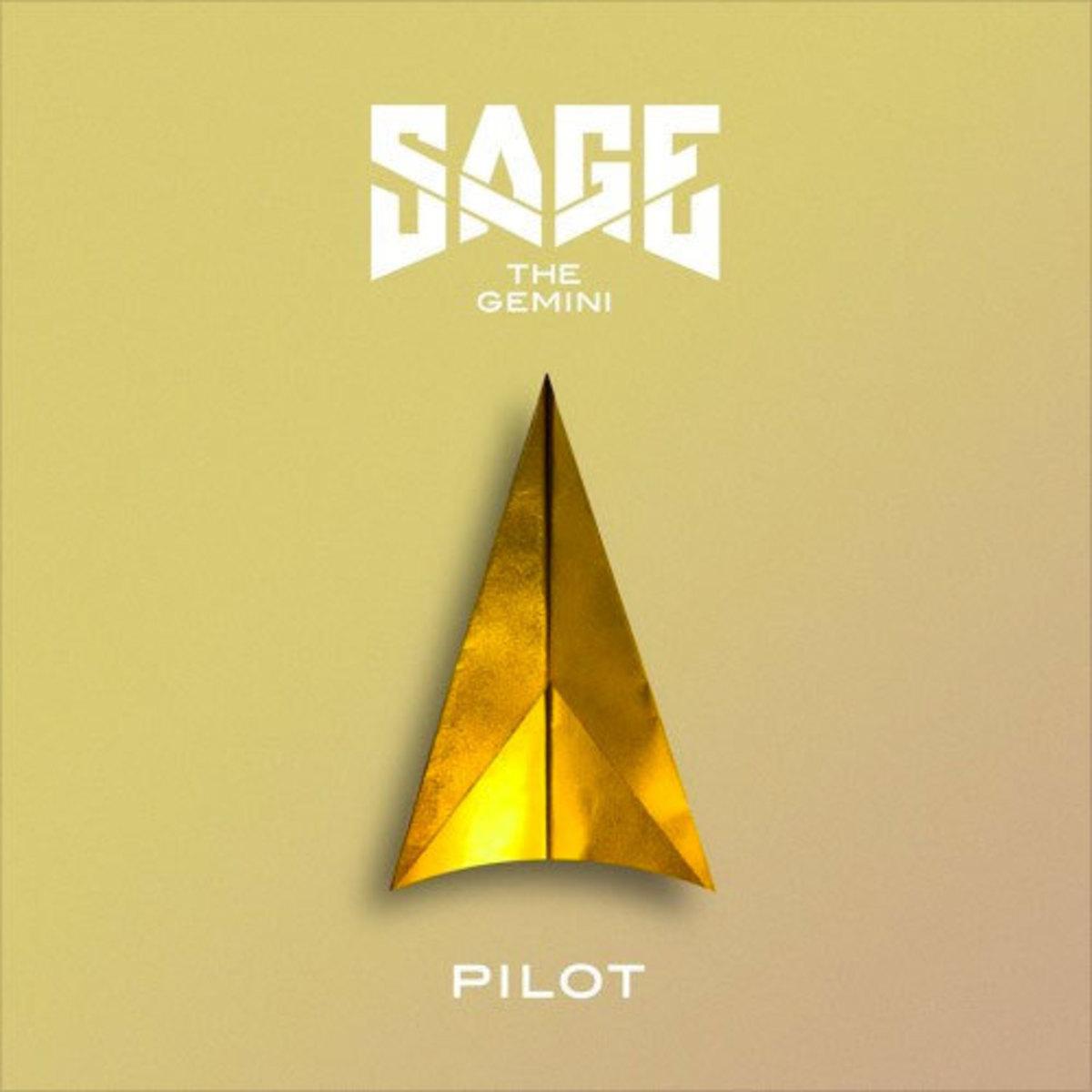 sage-the-gemini-pilot.jpg