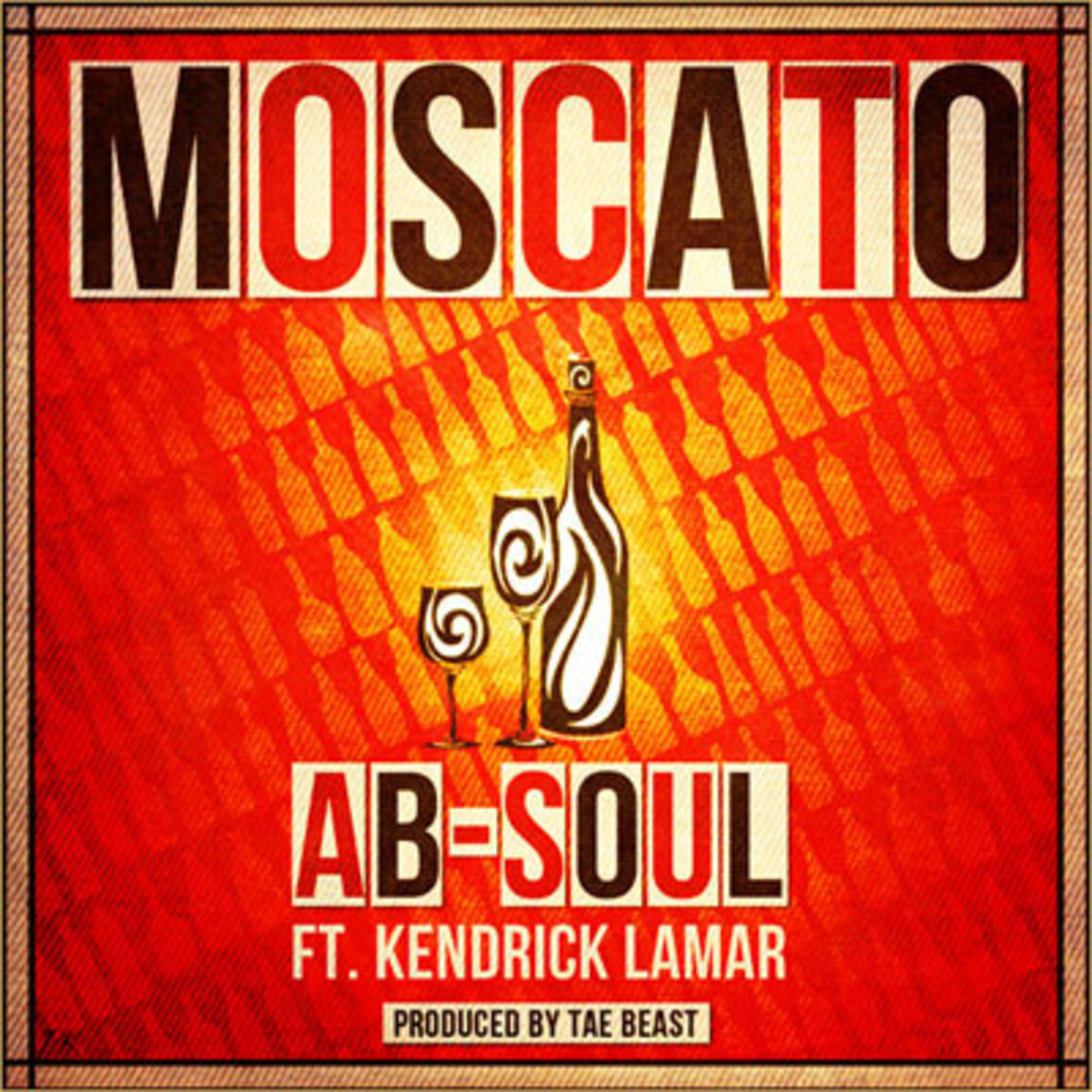 absoul-moscato.jpg