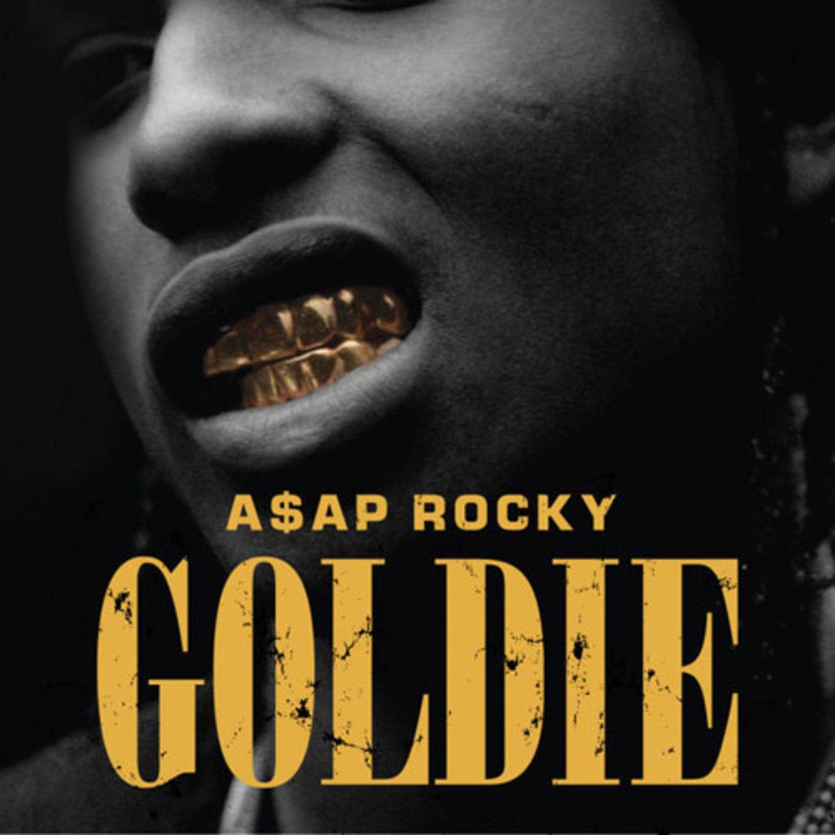 asaprocky-goldie2.jpg