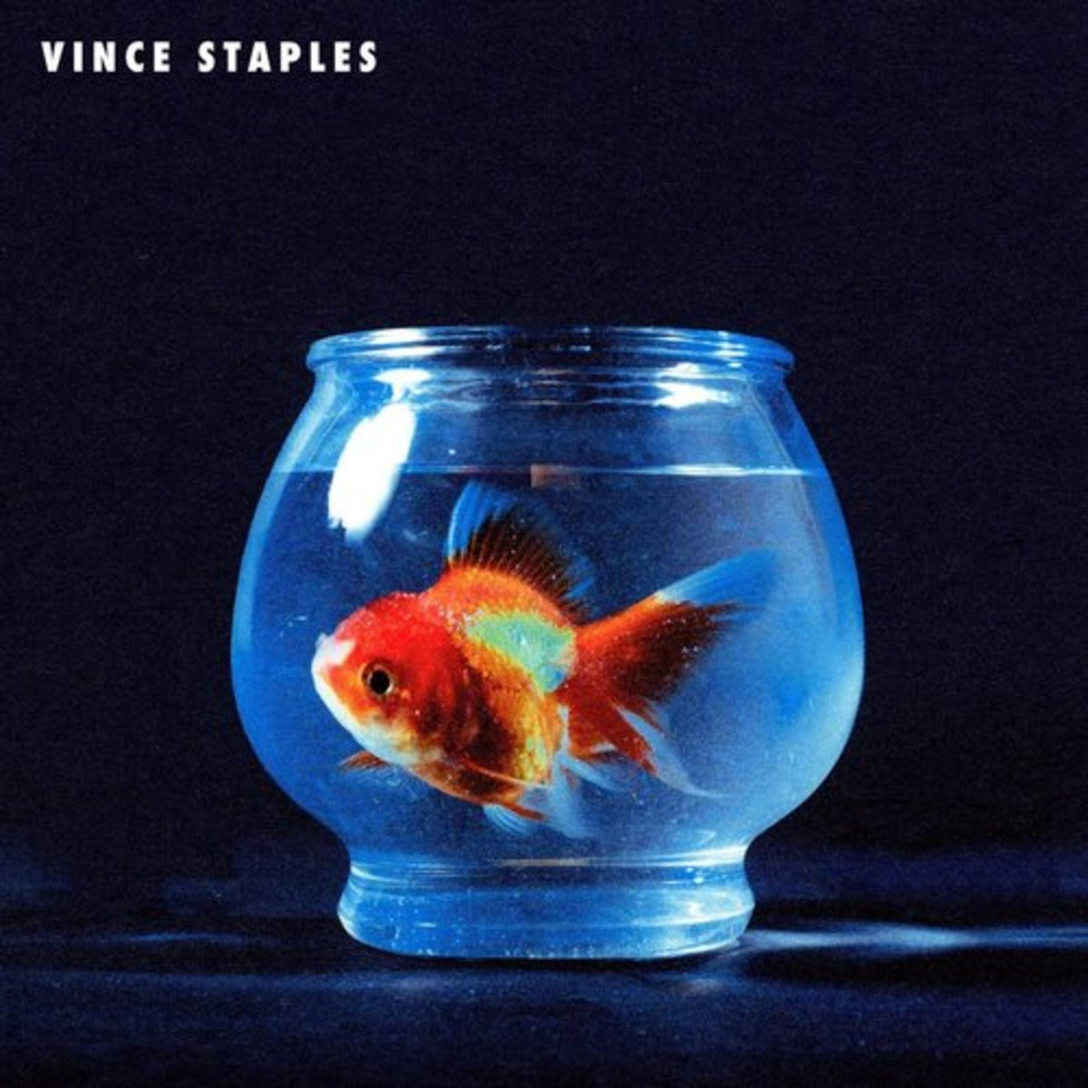 vince-staples-big-fish.jpg